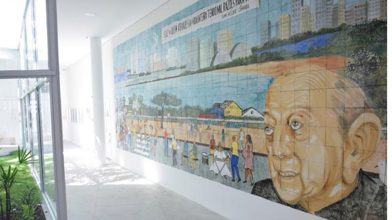 Há 18 anos o Prêmio Innovare tem como objetivo o reconhecimento e a disseminação de práticas transformadoras que se desenvolvem no interior do sistema de Justiça do Brasil