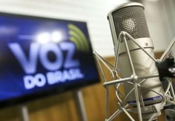 Portaria detalha casos de dispensa de retransmissão da Voz do Brasil