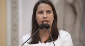 Raquel Lyra decreta situação de emergência nas áreas rurais de Caruaru