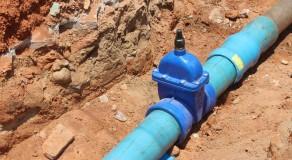 Compesa explica a falta de água no Ibura de Baixo, no Recife