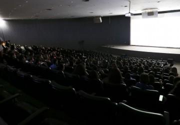 3ª Mostra Cinemas do Brasil inicia programação em outubro