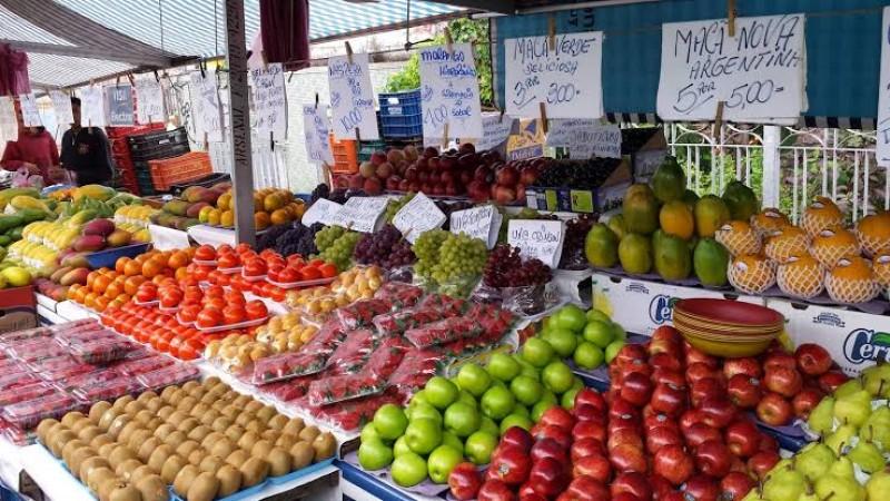 Segundo pesquisadores, a técnica poderá ser usada também para checar se os produtos enviados ao exterior estão em conformidade com a legislação estrangeira no que se refere a agrotóxicos