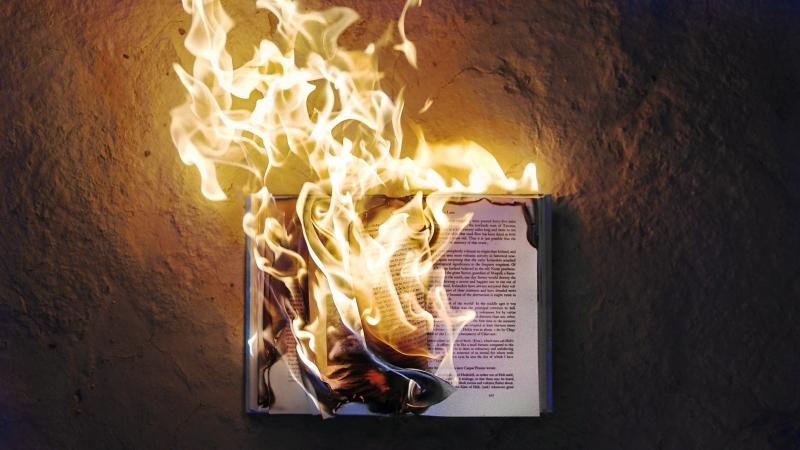 Maurício Gomyde, escritor paulistano radicado em Brasília, mostra que a Pandemia pode estar sendo um respiro para a leitura – e para a vida do livro