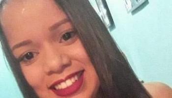 Morre mulher atacada por substância corrosiva pelo ex-marido