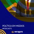 POLÍTICA EM MIÚDOS