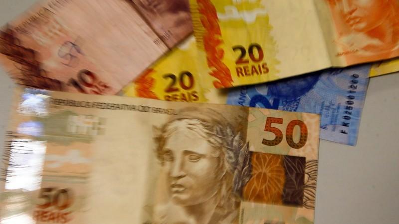 Iniciativa permite quitar dívidas de até R$ 1 mil por apenas R$ 100