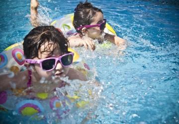 Empresa chega ao Nordeste com tecnologia que zera risco de afogamentos em piscinas