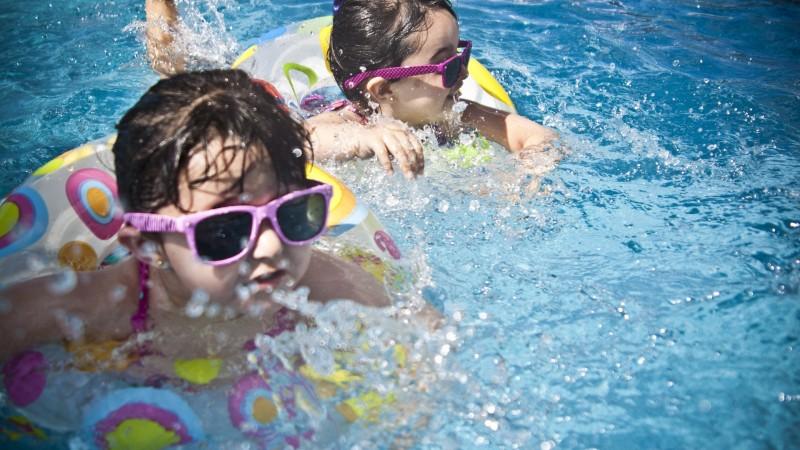 Expansão da marca representa leque de oportunidade para arquitetos, projetistas e paisagistas que trabalham com projetos de piscinas de alto padrão.