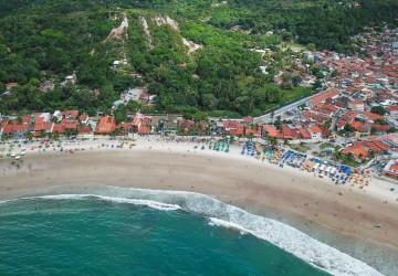 Prefeitura vai investir R$ 117 milhões em obras de melhorias no litoral do Cabo