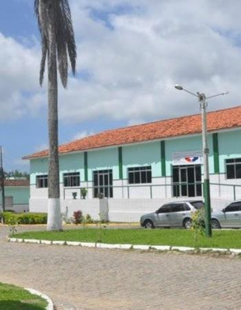 IFPE abriu seleção para contratar professor substituto em Barreiros e Caruaru