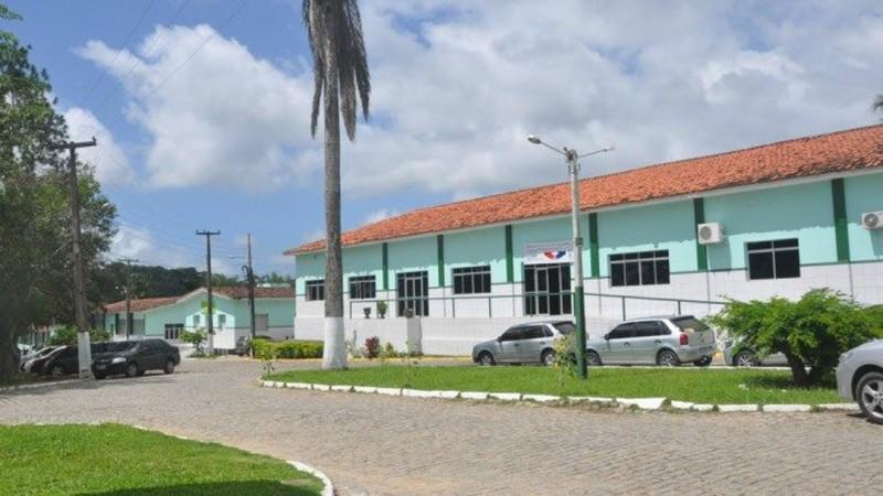 São oferecidas seis vagas, sendo três no campus de Barreiros, na Zona da Mata Sul, e três em Caruaru, no Agreste