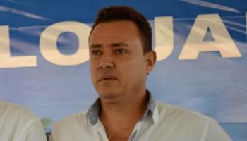 Ex-prefeito de Belo Jardim vira réu e pode pegar até 12 anos de prisão
