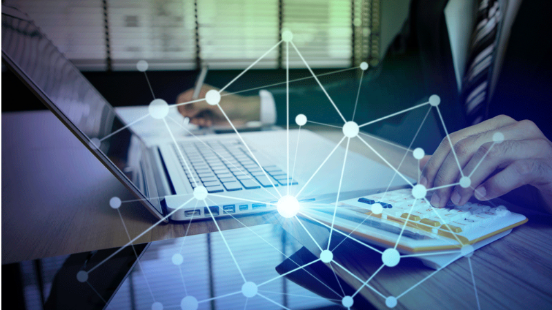 Recife é a quinta capital do país a aderir à Rede, que tem como objetivo a promoção de ideias e soluções que ajudem a promover a transformação digital a partir dos serviços públicos
