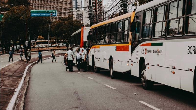 De acordo com o Sindicato dos Rodoviários do Recife, a greve pode ser evitada, caso sejam atendidas as proposições: retorno dos cobradores que foram demitidos,