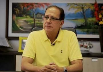 Justiça condena prefeito de Tuparetama por desvio de verbas federais da saúde