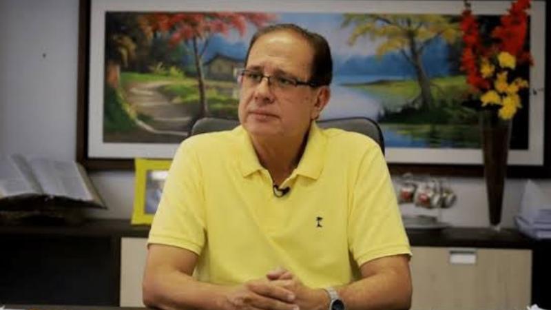 A Justiça Federal acatou o pedido do MPF e condenou Domingos Sávio da Costa Torres à pena de dois anos de reclusão, substituída por duas penas restritivas de direitos