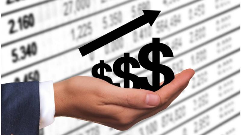 Segundo o CEO, Caio Mastrodomenico, a antecipação é uma forma de manter empresas com capital de giro para compra de ativos, evitando recursos bancários com taxas abusivas