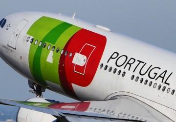 Portugal fecha aeroportos para o Brasil