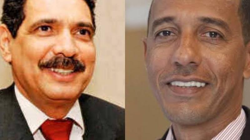A soma dos demais candidatos é maior que a do candidato primeiro colocado, que é o atual prefeito Professor Lupércio