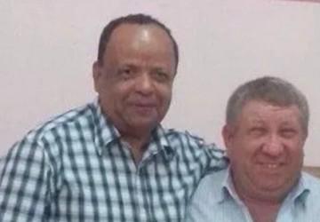 MP Eleitoral quer manter sentença que cassou diplomas de prefeito e vice reeleitos em Nazaré da Mata (PE)