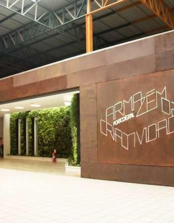 Porto Digital em Caruaru realiza encontro gratuito para falar sobre investimentos