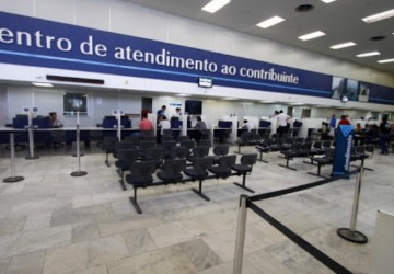 Portal de Finanças do Recife inclui mais 15 serviçosde abertura de processos online
