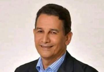 """Armando Sérgio contesta pesquisa em Olinda: """"não é isso que vemos nas ruas"""""""