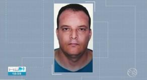 Polícia divulga retrato de suspeito de afetuar disparo que atingiu adolescente em Caruaru