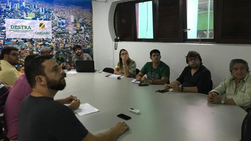 Nos dias de programação no Pátio, a operação segue até às 2h, e até 30 minutos depois dos shows