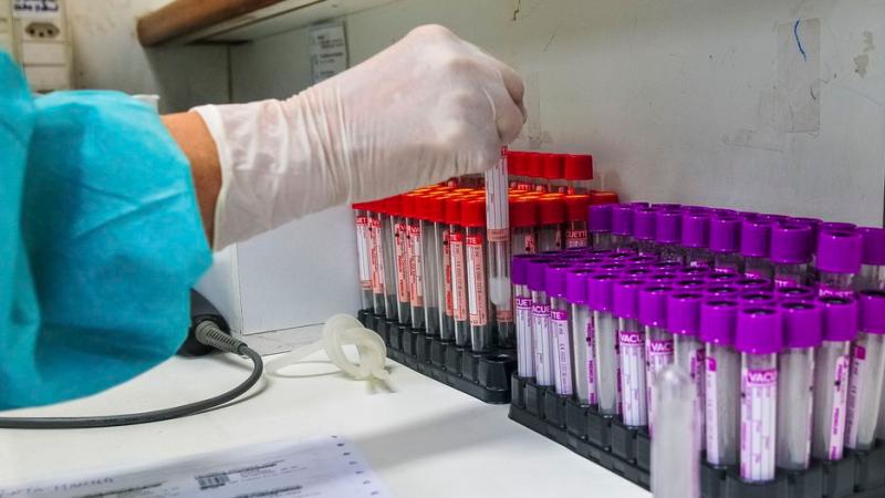 A fadiga atingiu 26% dos pacientes, diz estudo sul-coreano