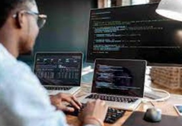 Qualificação profissional em TI é cada vez mais requisitada para projetos de LGPD