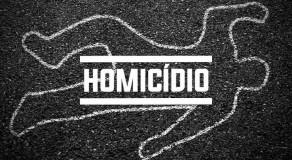 Homem é morto após reclamar de barulho de moto em Iati, no Agreste