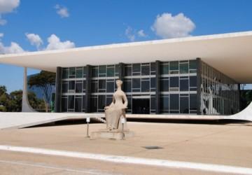 STF libera quebra de sigilo de Pazuello, 'Capitã Cloroquina' e Ernesto Araújo