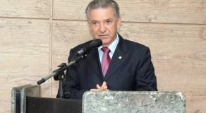 Julgamento de perda de mandato de Presidente da Câmara Municipal de Caruaru é marcado
