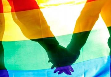 No mês do orgulho LGBTQIA+, pesquisa revela preconceito ainda forte com o público