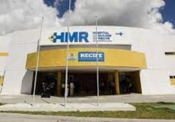 Hospital da Mulher: Outubro Rosa com quase mil mamografias ofertadas