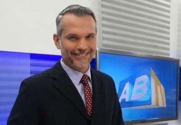 Acusados de participação no tiroteio que atingiu o jornalista Alexandre Farias passam por audiência de instrução
