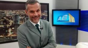 Acusados de atirar no jornalista Alexandre Farias viram réus