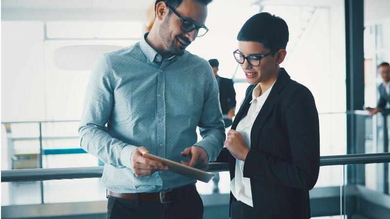 Com a alta demanda no mercado de trabalho, o treinamento qualificará profissionais para planejar, construir e operar programas de gestão de privacidade de dados
