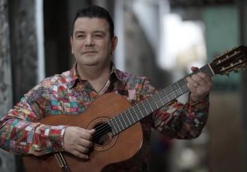 André Rio lança clipe e single para celebrar aniversário