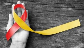 Dia Mundial de Luta Contra as Hepatites Virais é comemorado hoje