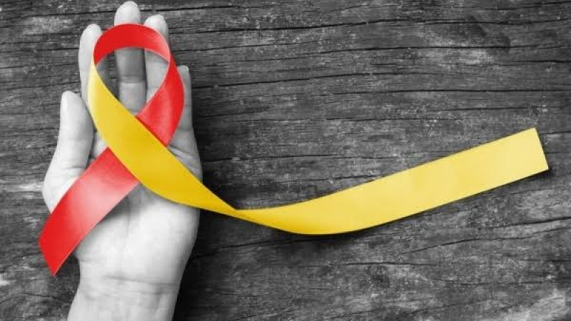 Brasil tem pacto de eliminação da hepatite C até 2030