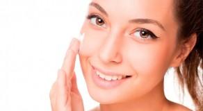 7 passos essenciais para manter a pele hidratada o dia todo