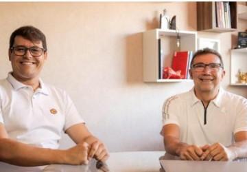 Justiça suspende diplomação de prefeito e vice em Arcoverde