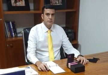 São Joaquim do Monte: Duguinha anuncia pagamento da segunda parcela do 13º