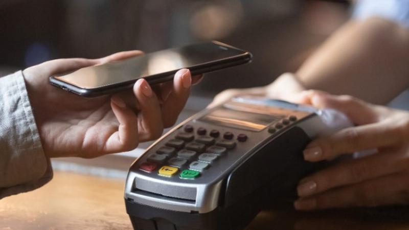 O novo meio de pagamentos instantâneos e transferências entra em vigor em 16 de novembro