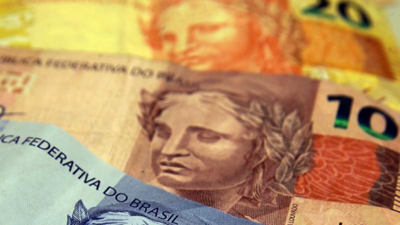 Aumento será menor que o previsto na LDO