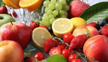 Confira os sete alimentos que te deixam mais linda e saudável