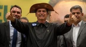 Após polêmica, Bolsonaro visita o Nordeste nesta terça