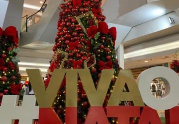 Shopping Boa Vista realizará Natal inovador com realidade aumentada